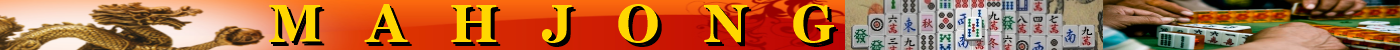 Mahjong: spille det bedste Mahjong Titans Spil gratis!